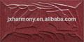 Importación de cerámica azulejo de la pared, la importación de baldosas de porcelana
