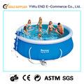 BESTWAY 457*122 CM piscina bestway