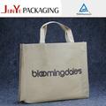 laminado pp reciclables no tejido de bolsa de precio de los fabricantes