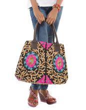comprar bolsos de diseño vintage bolsa bordada a mano
