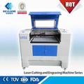 china máquina de corte a laser