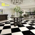 China fabricantes pulido de piso en porcelanato Super Blanco 60x60