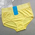 Calcinhas de algodão grosso lingerie sexy ladies