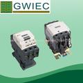Lc1-d25 / cjx2-d25 Telemecanique contactor