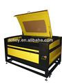 80 watt cortador a laser/madeira máquina de corte a laser/máquina de gravação a laser