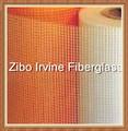 cimento da fibra de vidro malha mini grade xps telha apoiador placa