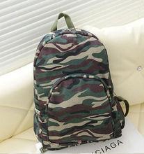 mochila de viaje mochila militar