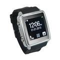SmartWatch bluetooth reloj teléfono