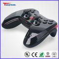 melhor bluetooth patente controlador de jogo para o telefone i