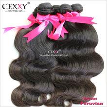 productos para el cabello negro de calidad al por mayor