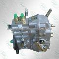 deutz motor diesel repuestos bomba de inyección de combustible