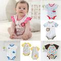 Orgânica roupa do bebê do bebê criança roupas, roupa do bebê de fábrica