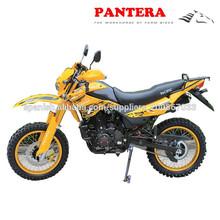 PT200GY-B1de alta potencia de la motocicleta