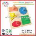 Juguetes, juguetes de madera, educatioanl juguetes