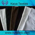 textil sábana