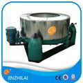 15kg-120kg центробеёный стиральные машины/прачечная воды экстрактор машина/прачечная центрифуги машина