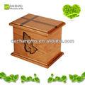 funeral cruz baratos caixões de preços e as urnas de madeira