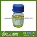 Glifosato 480 g/L SL