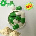 maca Polvo Raíz, 400 mg, 60 cápsulas vegetarianas para hotsales
