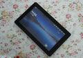 Téléphone 3G appelant 10.1 pouces Tablet PC Shenzhen