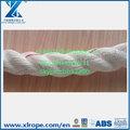 corda de navio para venda
