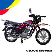 Baratos 150cc motos de cross/moto en china