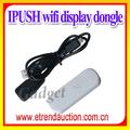 usb dongle wifi reproductor de medios de comunicación