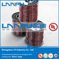 calidad superior cable eléctrico