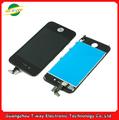 Peças de reposição celular para iphone, Samsung, Nokia, Sony, Molorola, LG, Blackberry