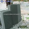 Slate Pátio revestimento da telha/Ardósia preta Corações Aleatório Tile Slate Slate Pátio revestimento da telha