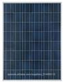 paneles solares de 250W de alta eficiencia de la célula solar y price.special competitivo en red sistemas de energía solar