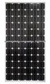 precio por vatio paneles solares 100w