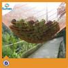 /p-detail/redes-utilizadas-para-las-aceitunas-de-cobro-revertido-300003571076.html