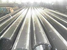 tuberías de gas de petróleo