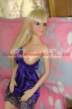 sólida real vida tamanho silicone boneca do sexo para homens, cabelo longo de corpo inteiro real sexo bonecas de silicone com