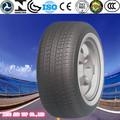 Nuevos productos de ventas de neumáticos goodyear de tires185/65r15