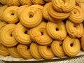 galletas de piamonte