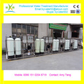 ventas directas de fábrica KYRO-1000 precios de máquinas para purificar el agua