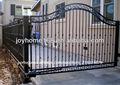 Portão de ferro projetos/portões de ferro modelos para casas
