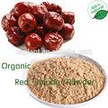 100% natural azufaifa/azufaifa hojas/té de azufaifa/jujube extracto de/secos azufaifa/fruto de azufaifo/aceite de azufaifa