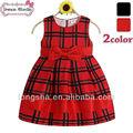 los niños niñas vestidos de noche de diseño de vestido para niña niñas vestidos de cumpleaños