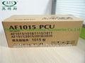 la parte copiadora tambor unidad af1015 para ricoh af1015 af1018 af1115 af1811 af1911 af2015 af2018 af2020