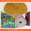 industrial de gelatina