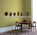 ( mnk) la belleza de la casa de la alfombra( de pared a pared alfombras alfombras)