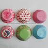 /p-detail/Colorido-impreso-de-papel-para-hornear-cupcak-panecillo-taza-taza-de-bicarbonato-para-d%C3%ADa-de-san-300004289076.html