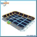gimnasia trampolines para la venta
