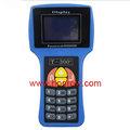 T300 programador automático clave/t300 clave programador/llave del coche programador 50% con envío gratis