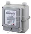 Joyq- 3 token de prepago medidor de gas