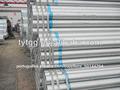 china fábrica de tubos de andaimes e acessórios para comprar direto da fábrica na china