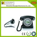 Clásico de china teléfono antiguo, la decoración del hogar del teléfono,de estilo clásico teléfono,fabricante profesional